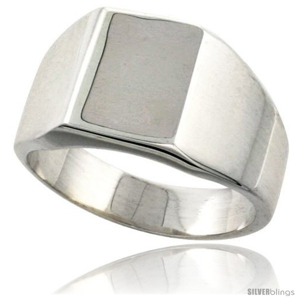 https://www.silverblings.com/42933-thickbox_default/sterling-silver-square-signet-ring-solid-back-handmade-style-xr174.jpg