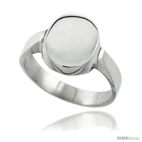 https://www.silverblings.com/42935-thickbox_default/sterling-silver-oval-signet-ring-solid-back-handmade-style-xr175.jpg