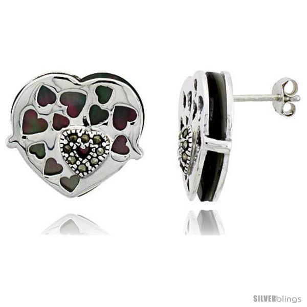 https://www.silverblings.com/42939-thickbox_default/marcasite-heart-earrings-in-sterling-silver-w-mother-of-pearl-11-16-18-mm-tall.jpg