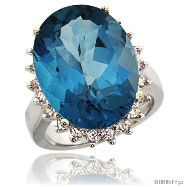https://www.silverblings.com/42949-thickbox_default/14k-white-gold-diamond-halo-london-blue-topaz-ring-10-ct-large-oval-stone-18x13-mm-7-8-in-wide.jpg