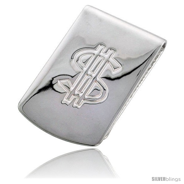 https://www.silverblings.com/42967-thickbox_default/sterling-silver-dollar-sign-money-clip-1-in-x-1-3-4-in-25-mm-x-43-mm.jpg
