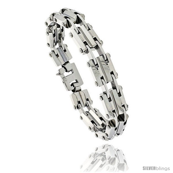 https://www.silverblings.com/430-thickbox_default/gents-stainless-steel-bracelet-1-2-in-wide-8-1-2-in-long.jpg