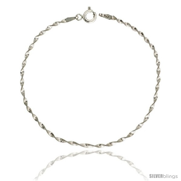 https://www.silverblings.com/43011-thickbox_default/sterling-silver-twisted-herringbone-chain-necklaces-bracelets-nickel-free-2mm-wide.jpg