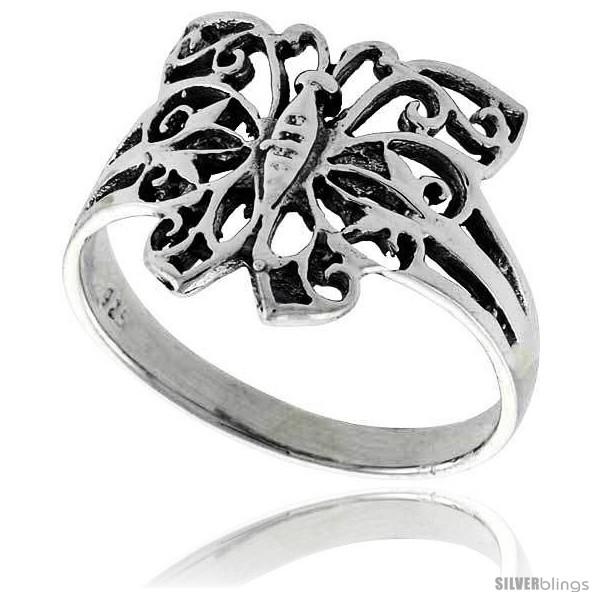 https://www.silverblings.com/43049-thickbox_default/sterling-silver-filigree-butterfly-ring-11-16-in-wide.jpg