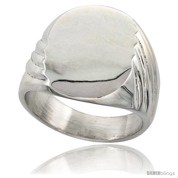 https://www.silverblings.com/43053-thickbox_default/sterling-silver-large-oval-signet-ring-solid-back-handmade-style-xr179.jpg