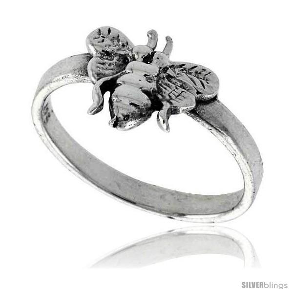 https://www.silverblings.com/43057-thickbox_default/sterling-silver-bee-ring-3-8-wide.jpg