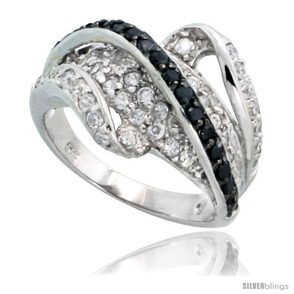 https://www.silverblings.com/43086-thickbox_default/sterling-silver-wave-ring-w-black-white-cz-stones-9-16-15mm-wide.jpg
