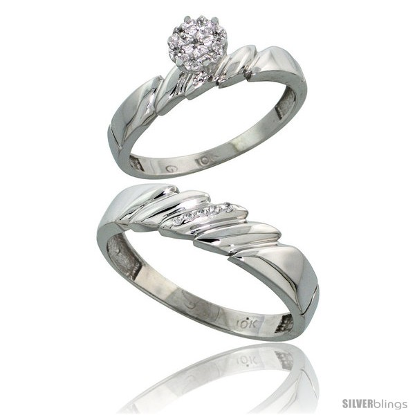 https://www.silverblings.com/43104-thickbox_default/10k-white-gold-diamond-engagement-rings-2-piece-set-for-men-and-women-0-08-cttw-brilliant-cut-4mm-5mm-wide-style-ljw011em.jpg