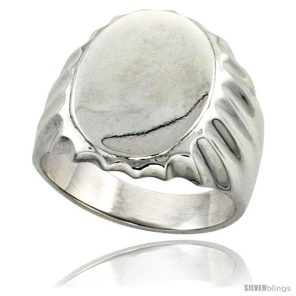 https://www.silverblings.com/43112-thickbox_default/sterling-silver-large-oval-signet-ring-solid-back-handmade-style-xr177.jpg