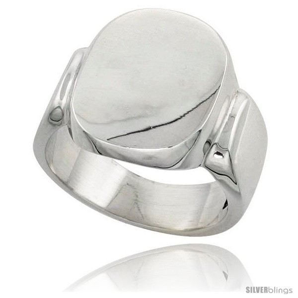 https://www.silverblings.com/43122-thickbox_default/sterling-silver-large-oval-signet-ring-solid-back-handmade-style-xr180.jpg