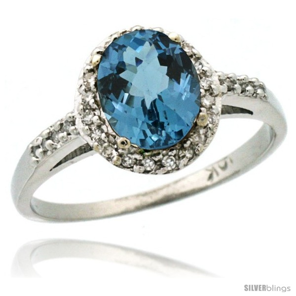 https://www.silverblings.com/43256-thickbox_default/14k-white-gold-diamond-london-blue-topaz-ring-oval-stone-8x6-mm-1-17-ct-3-8-in-wide.jpg