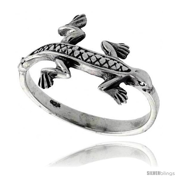 https://www.silverblings.com/43355-thickbox_default/sterling-silver-gecko-ring-1-2-in-wide.jpg