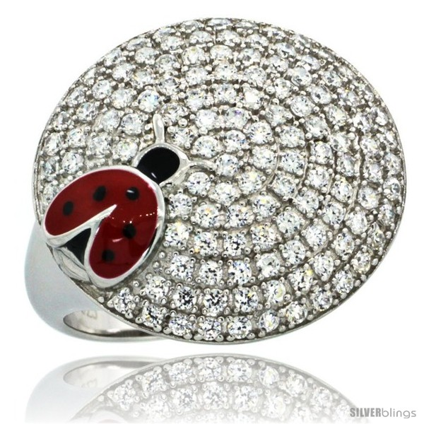 https://www.silverblings.com/43383-thickbox_default/sterling-silver-lady-bug-on-round-ring-w-brilliant-cut-cz-stones-3-4-in-18-5-mm-wide.jpg