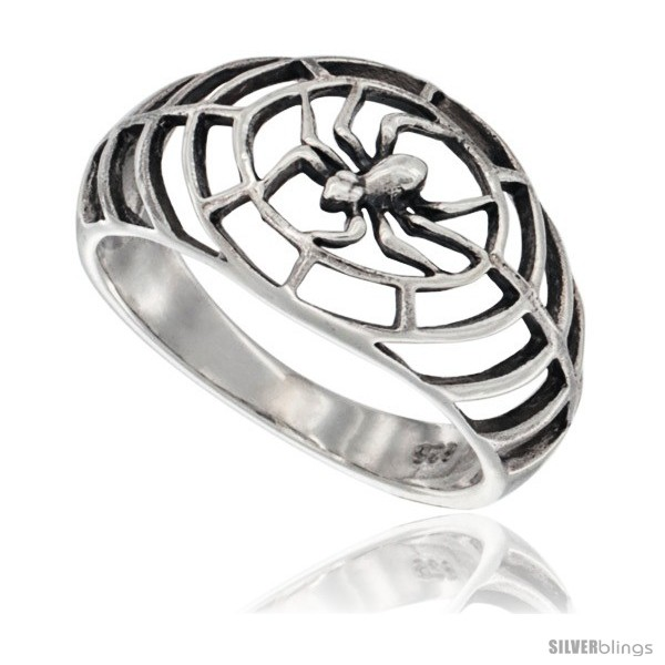 https://www.silverblings.com/43389-thickbox_default/sterling-silver-spider-web-ring-5-8-in-wide.jpg