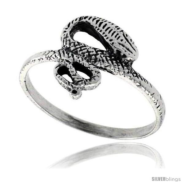 https://www.silverblings.com/43395-thickbox_default/sterling-silver-snake-ring-5-8-in-wide.jpg
