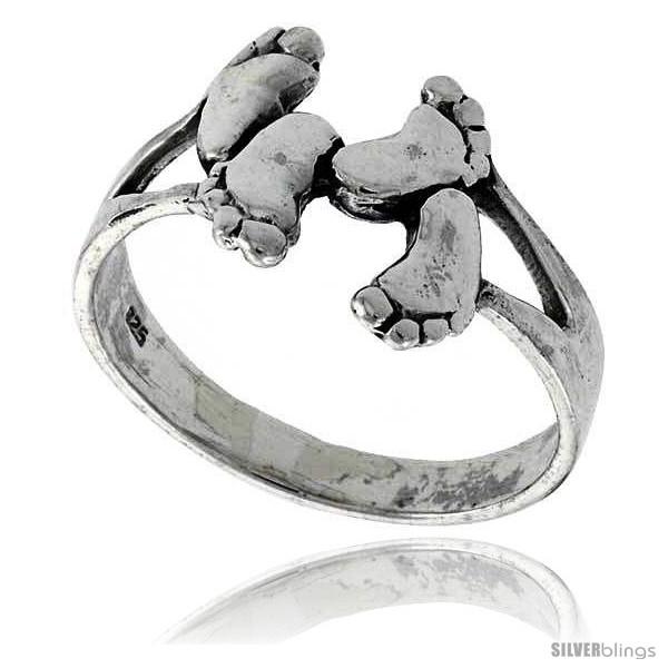 https://www.silverblings.com/43399-thickbox_default/sterling-silver-footprints-ring-5-8-in-wide.jpg