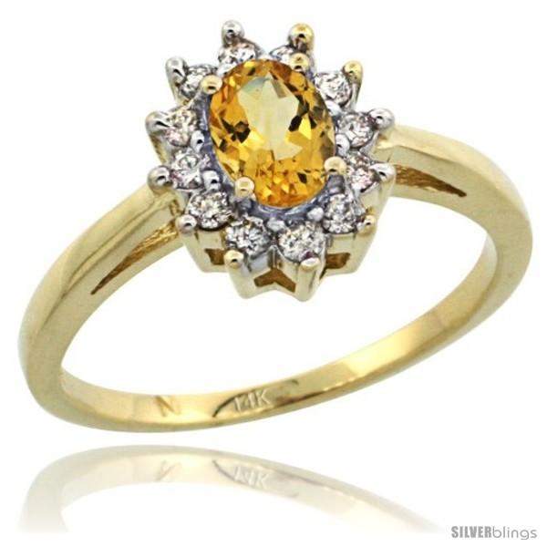 https://www.silverblings.com/43439-thickbox_default/14k-yellow-gold-citrine-diamond-halo-ring-oval-shape-1-2-carat-6x4-mm-1-2-in-wide.jpg