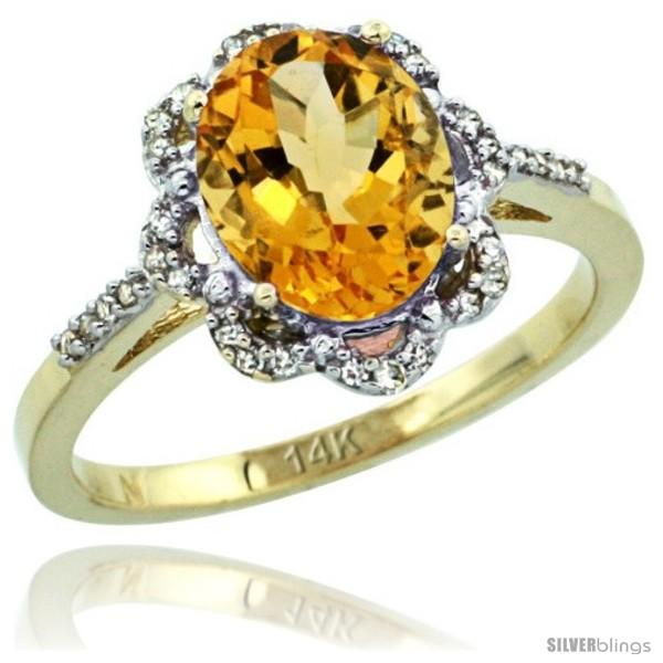 https://www.silverblings.com/43456-thickbox_default/14k-yellow-gold-diamond-halo-citrine-ring-1-65-carat-oval-shape-9x7-mm-7-16-in-11mm-wide.jpg