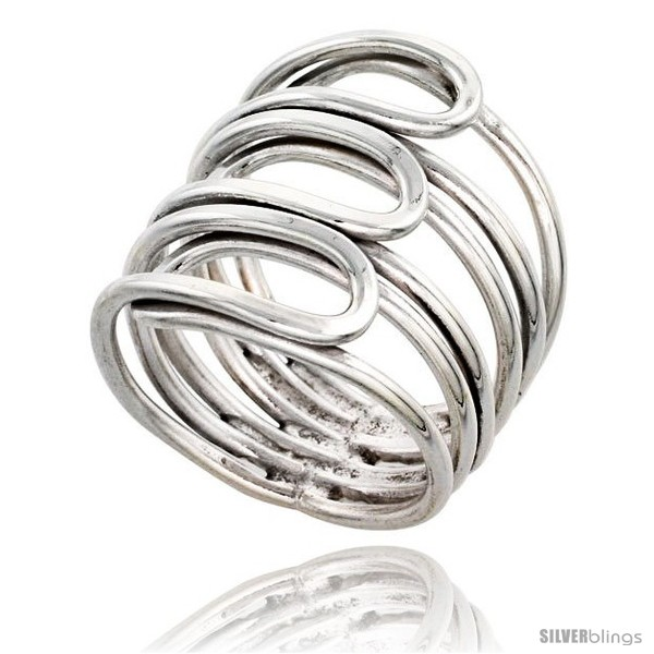 https://www.silverblings.com/43658-thickbox_default/sterling-silver-wire-wrap-overlapping-leaves-ring-handmade-1-in-wide.jpg