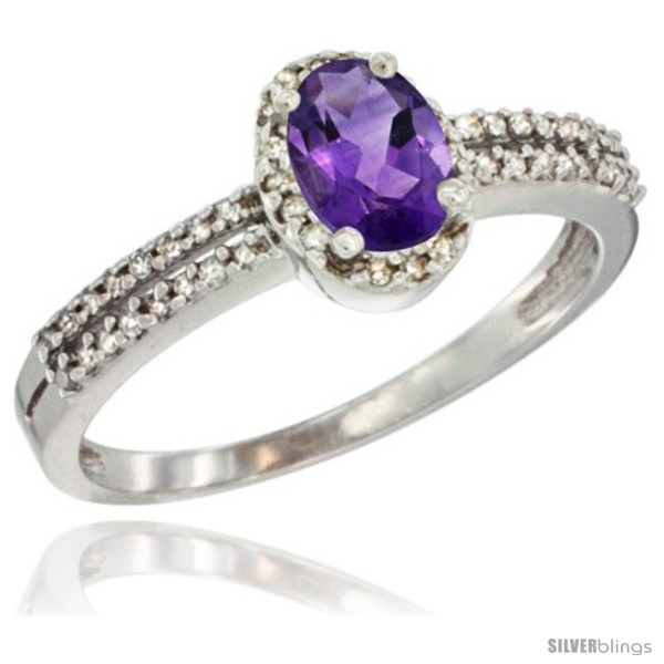 https://www.silverblings.com/43699-thickbox_default/10k-white-gold-natural-amethyst-ring-oval-6x4-stone-diamond-accent-style-cw901178.jpg