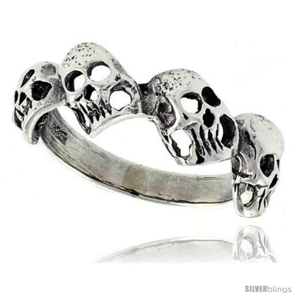 https://www.silverblings.com/43712-thickbox_default/sterling-silver-torn-skull-link-ring-5-16-in-wide.jpg