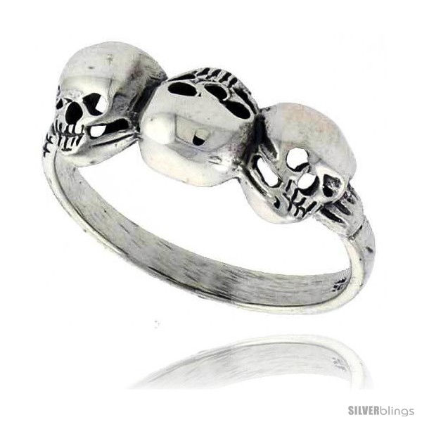 https://www.silverblings.com/43714-thickbox_default/sterling-silver-triple-torn-skull-ring.jpg