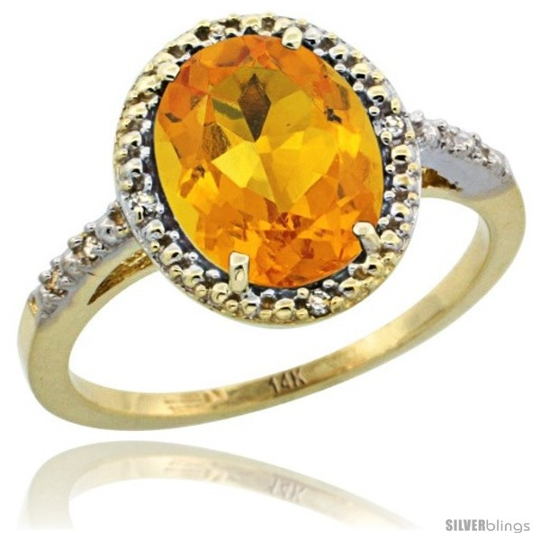 https://www.silverblings.com/43721-thickbox_default/14k-yellow-gold-diamond-citrine-ring-2-4-ct-oval-stone-10x8-mm-1-2-in-wide-style-cy409111.jpg
