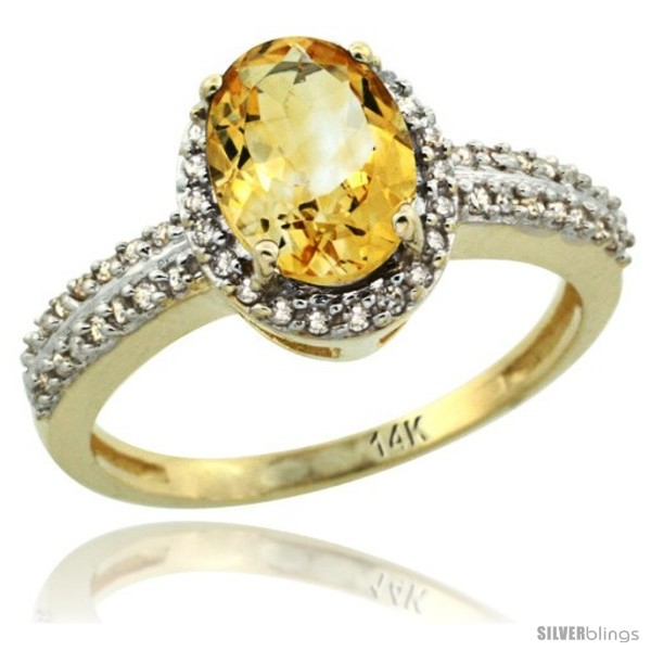 https://www.silverblings.com/43791-thickbox_default/14k-yellow-gold-diamond-halo-citrine-ring-1-2-ct-oval-stone-8x6-mm-3-8-in-wide.jpg