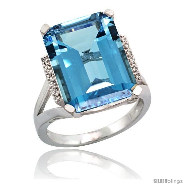 https://www.silverblings.com/43855-thickbox_default/14k-white-gold-diamond-london-blue-topaz-ring-12-ct-emerald-cut-16x12-stone-3-4-in-wide.jpg