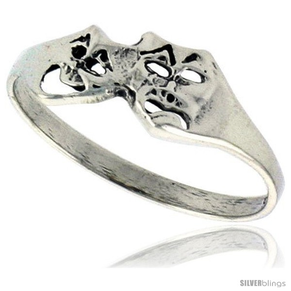 https://www.silverblings.com/44013-thickbox_default/sterling-silver-small-comedy-drama-masks-ring.jpg