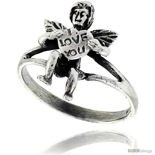 https://www.silverblings.com/44035-thickbox_default/sterling-silver-i-love-you-w-cupid-ring-11-16-in-wide.jpg
