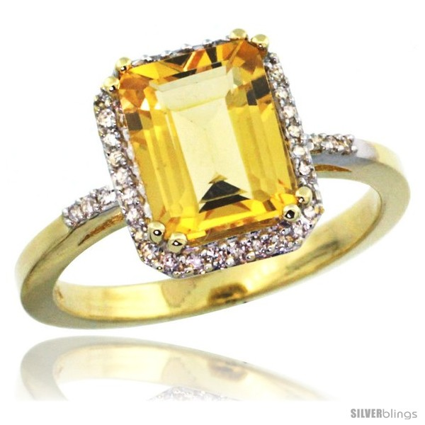 https://www.silverblings.com/44063-thickbox_default/14k-yellow-gold-diamond-citrine-ring-2-53-ct-emerald-shape-9x7-mm-1-2-in-wide.jpg