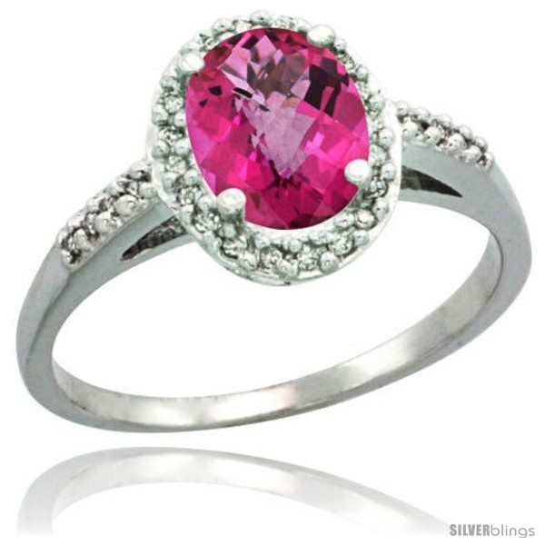 https://www.silverblings.com/4410-thickbox_default/sterling-silver-diamond-natural-pink-topaz-ring-oval-stone-8x6-mm-1-17-ct-3-8-in-wide.jpg