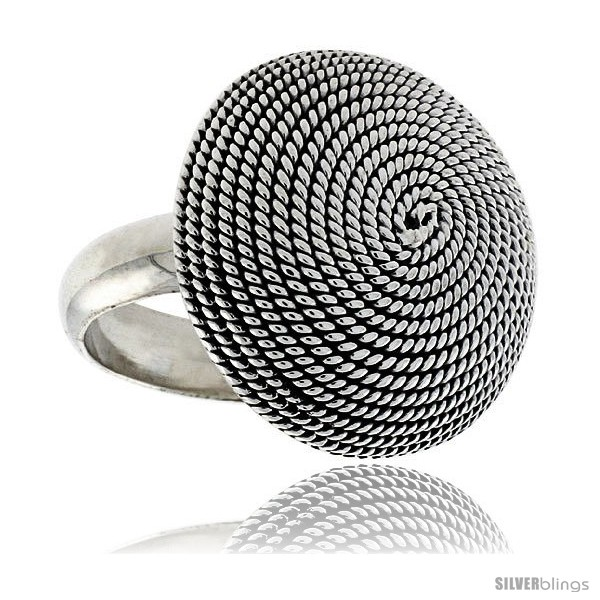 https://www.silverblings.com/44113-thickbox_default/sterling-silver-round-whirl-ring-15-16-in-wide.jpg