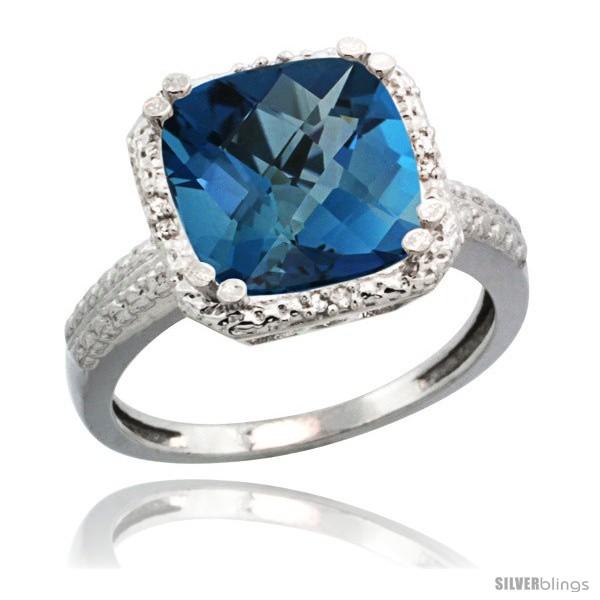 https://www.silverblings.com/44119-thickbox_default/14k-white-gold-diamond-london-blue-topaz-ring-5-94-ct-checkerboard-cushion-11-mm-stone-1-2-in-wide.jpg