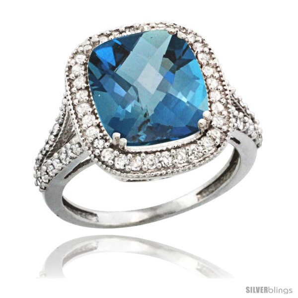 https://www.silverblings.com/44133-thickbox_default/14k-white-gold-diamond-halo-london-blue-topaz-ring-checkerboard-cushion-12x10-4-8-ct-3-4-in-wide.jpg