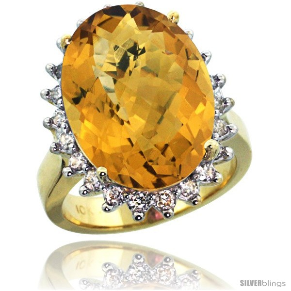 https://www.silverblings.com/44183-thickbox_default/10k-yellow-gold-diamond-halo-amethyst-ring-10-ct-large-oval-stone-18x13-mm-7-8-in-wide-style-cy926132.jpg