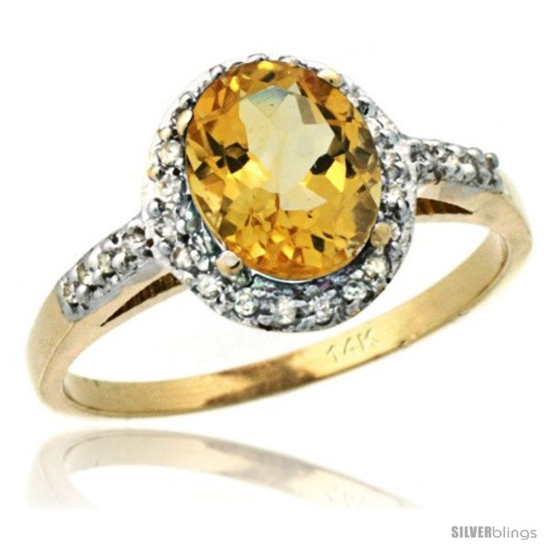 https://www.silverblings.com/44370-thickbox_default/14k-yellow-gold-diamond-citrine-ring-oval-stone-8x6-mm-1-17-ct-3-8-in-wide.jpg