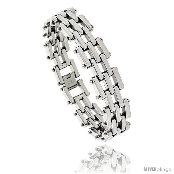 https://www.silverblings.com/444-thickbox_default/gents-stainless-steel-bar-bracelet-3-4-in-wide-8-1-2-in-long.jpg