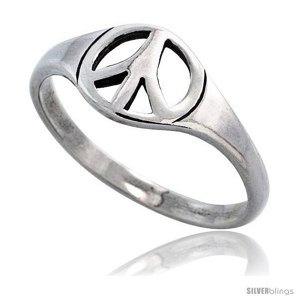 https://www.silverblings.com/44502-thickbox_default/sterling-silver-peace-sign-ring-5-16-in-wide.jpg
