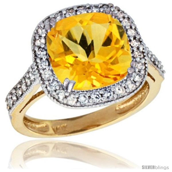 https://www.silverblings.com/44731-thickbox_default/14k-yellow-gold-diamond-halo-citrine-ring-checkerboard-cushion-9-mm-2-4-ct-1-2-in-wide.jpg