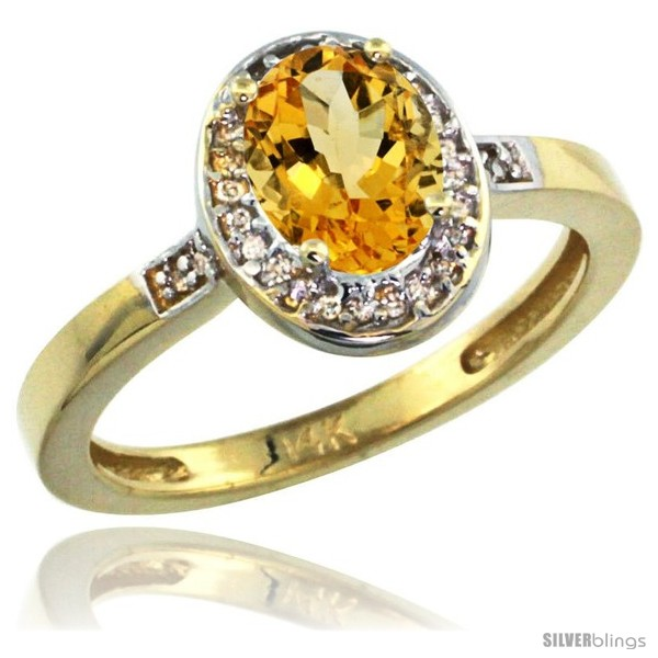 https://www.silverblings.com/44747-thickbox_default/14k-yellow-gold-diamond-citrine-ring-1-ct-7x5-stone-1-2-in-wide.jpg