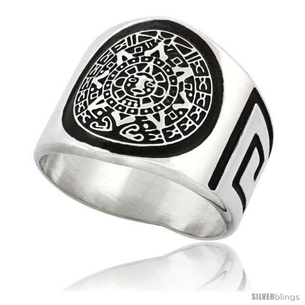 https://www.silverblings.com/44776-thickbox_default/sterling-silver-mens-aztec-calendar-ring-greek-key-pattern-sides-18mm-wide.jpg