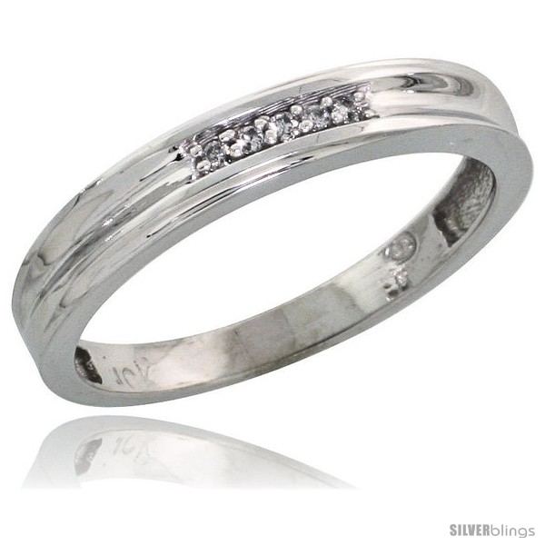 https://www.silverblings.com/44798-thickbox_default/10k-white-gold-ladies-diamond-wedding-band-ring-0-03-cttw-brilliant-cut-1-8-in-wide-style-ljw019lb.jpg
