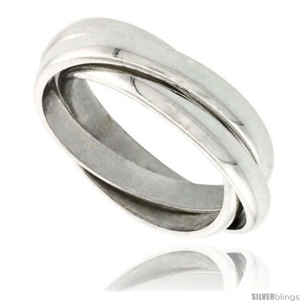https://www.silverblings.com/44820-thickbox_default/sterling-silver-3mm-rolling-ring-triple-interlocking.jpg