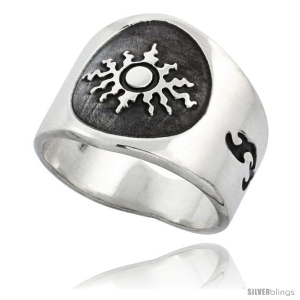 https://www.silverblings.com/44826-thickbox_default/sterling-silver-flaming-sun-mens-ring-flames-sides-17mm-wide.jpg
