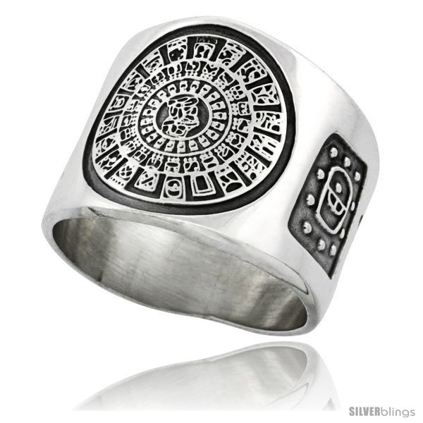https://www.silverblings.com/44828-thickbox_default/sterling-silver-aztec-calendar-mens-ring-imix-inscription-sides-18mm-wide.jpg