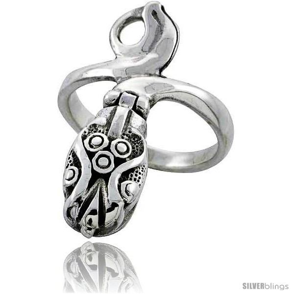 https://www.silverblings.com/44953-thickbox_default/sterling-silver-snake-poison-ring-style-tr723.jpg