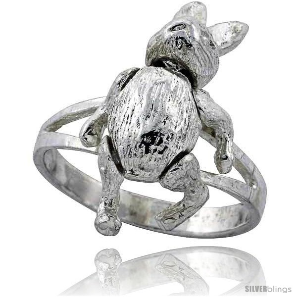 https://www.silverblings.com/44999-thickbox_default/sterling-silver-movable-rabbit-ring.jpg