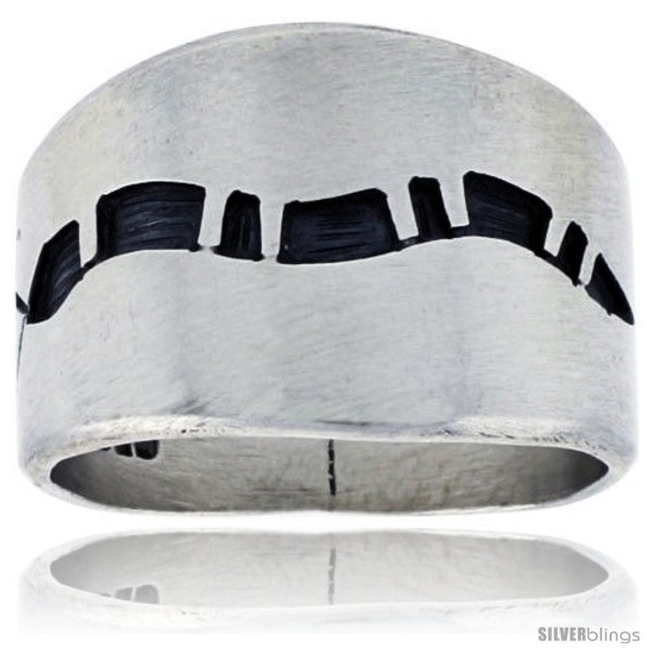 https://www.silverblings.com/45086-thickbox_default/sterling-silver-native-american-design-snake-ring.jpg